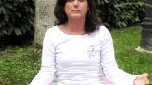 Daniela Borgini