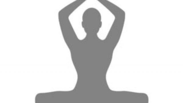Studio Yoganam