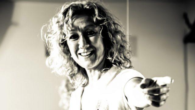 Laura Garelli