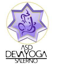 Devayoga Salerno ASD