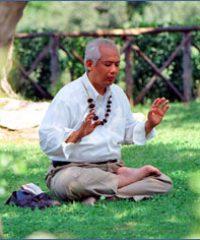 Il Pranic Healing del Maestro CHOA KOK SUI